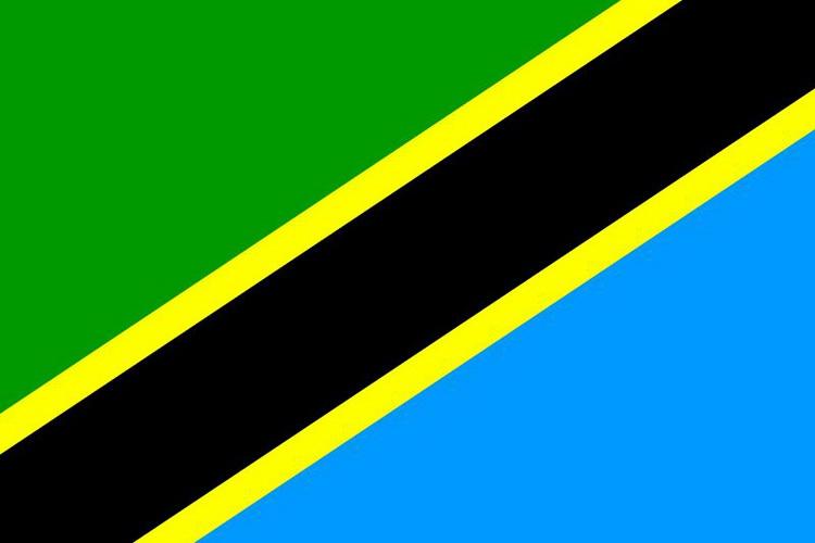 廣東至坦桑尼亞DAR ES SALAAM港口航線介紹
