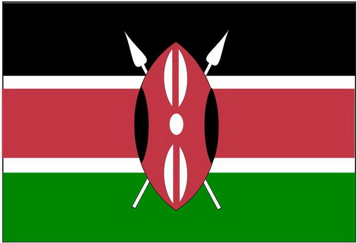 廣東至肯尼亞MOMBASA港口航線介紹